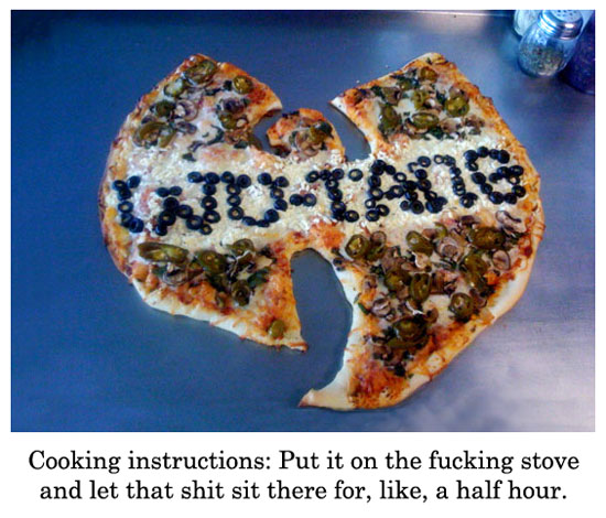 wutang-pizza.jpg