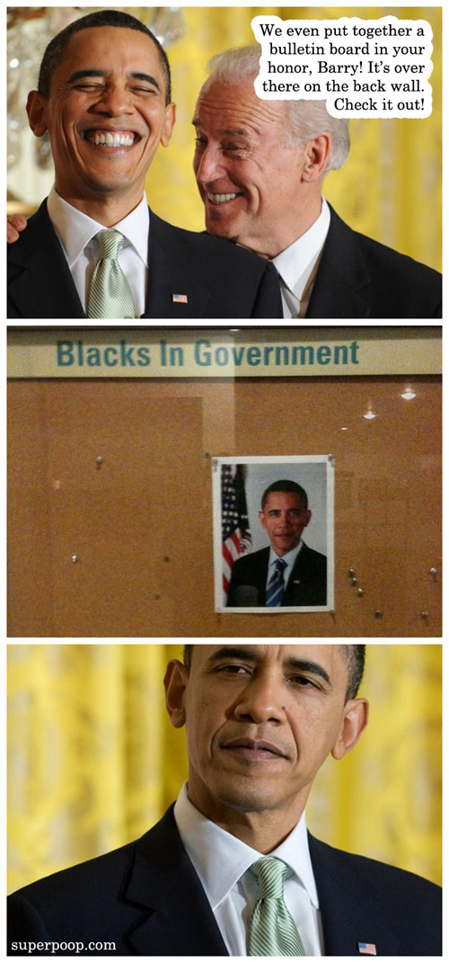 joe-bidens-bulletin-board.jpg