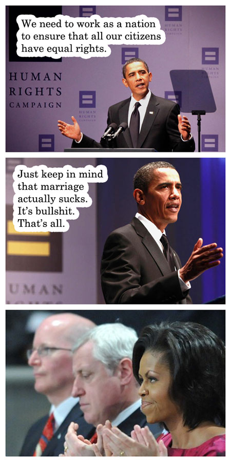 obama on gay marriage
